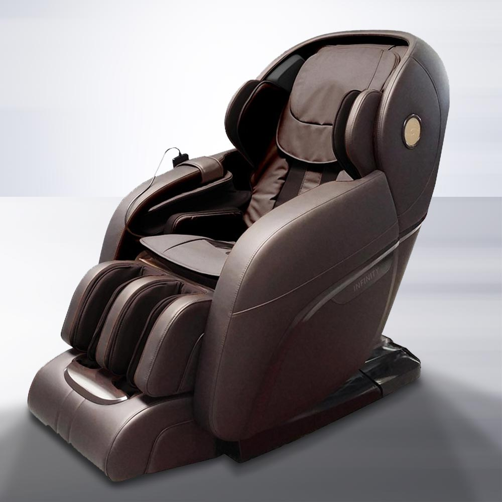 Maintenance of Your Massage Chair – Stark Naked Theatre Company