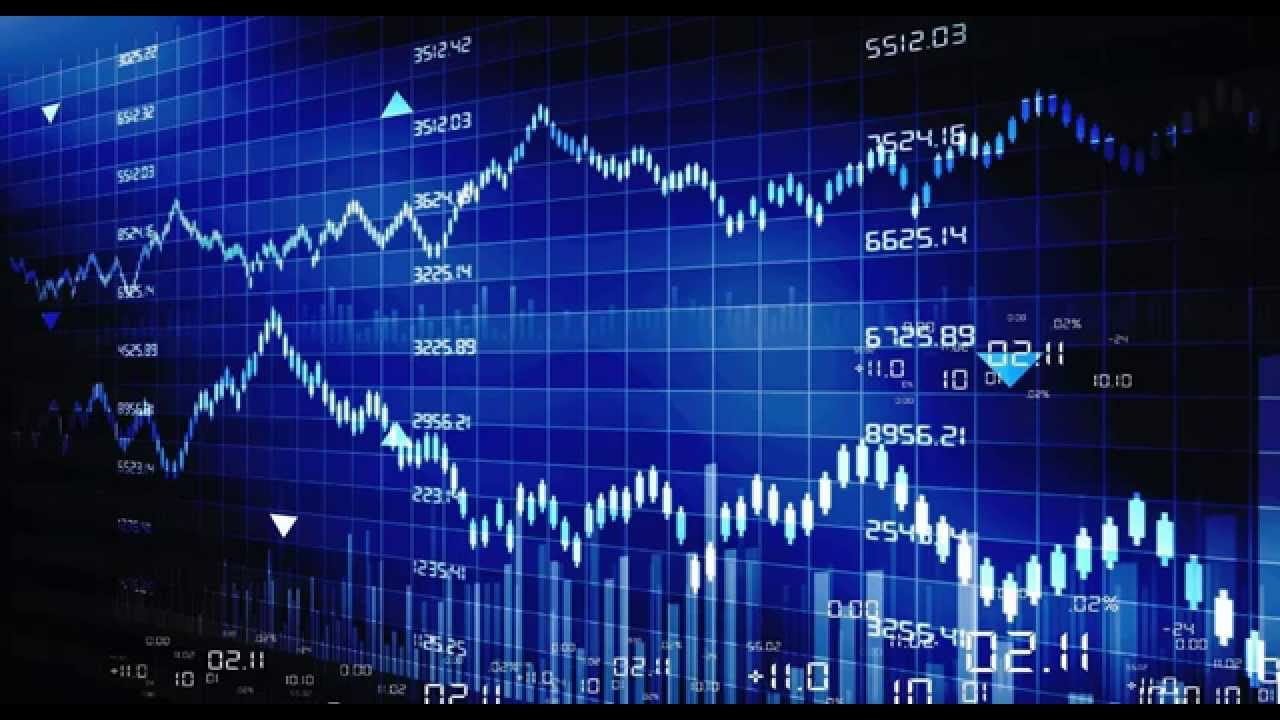 best bitcoin trading platform for beginners