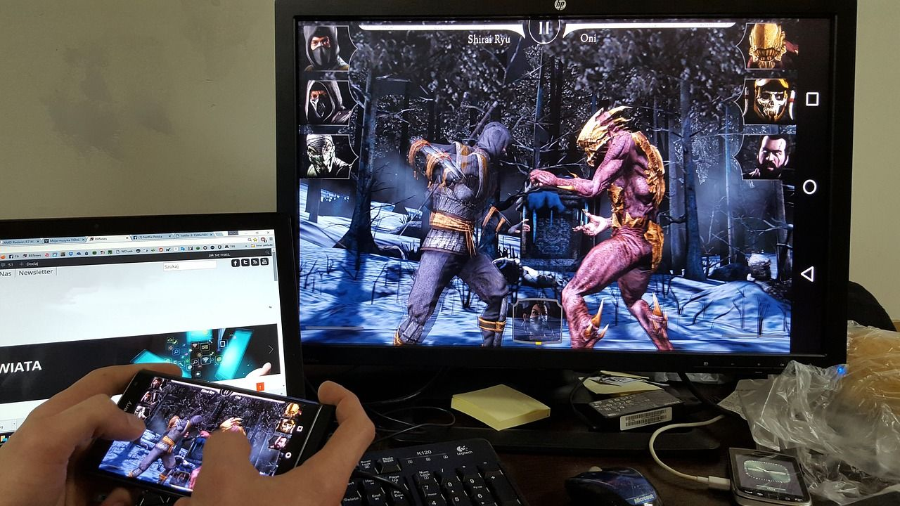 Enhance-Your-Gaming-Experience