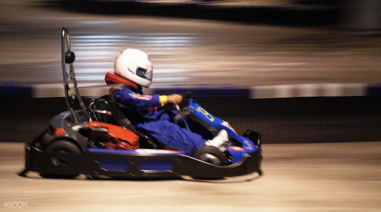 best-electric-kart-for-kids