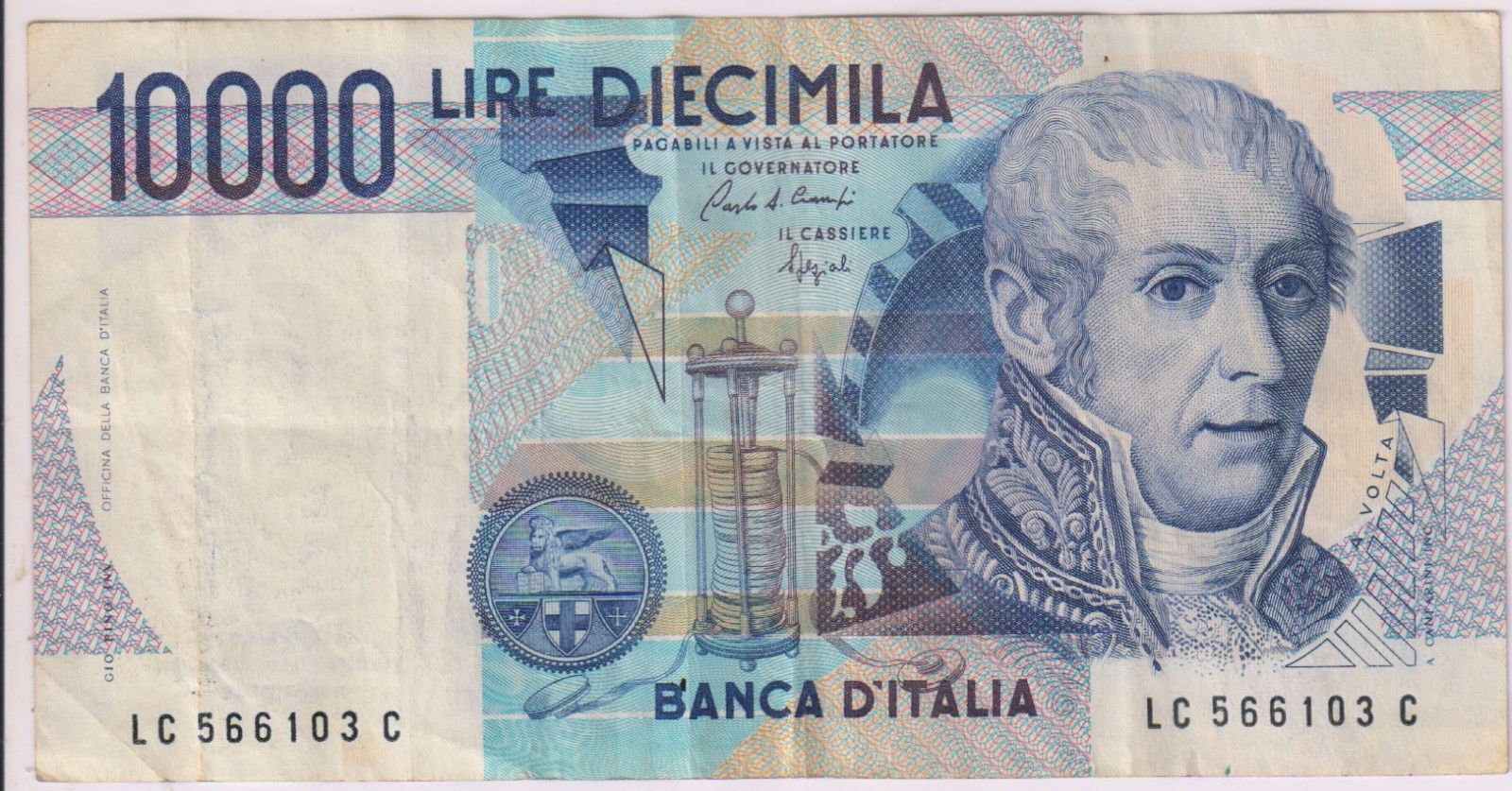 currency-in-Italy