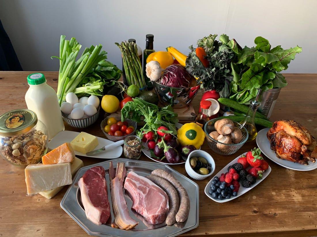 daily-diet-plan