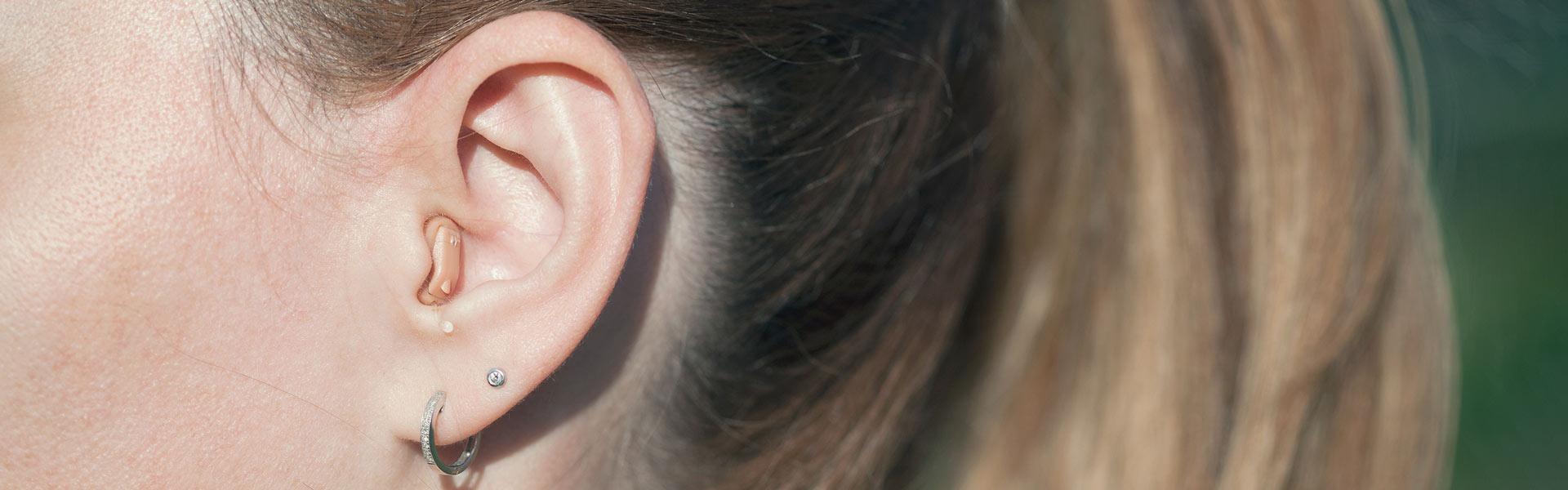 Best-digital-hearing-aid-ever