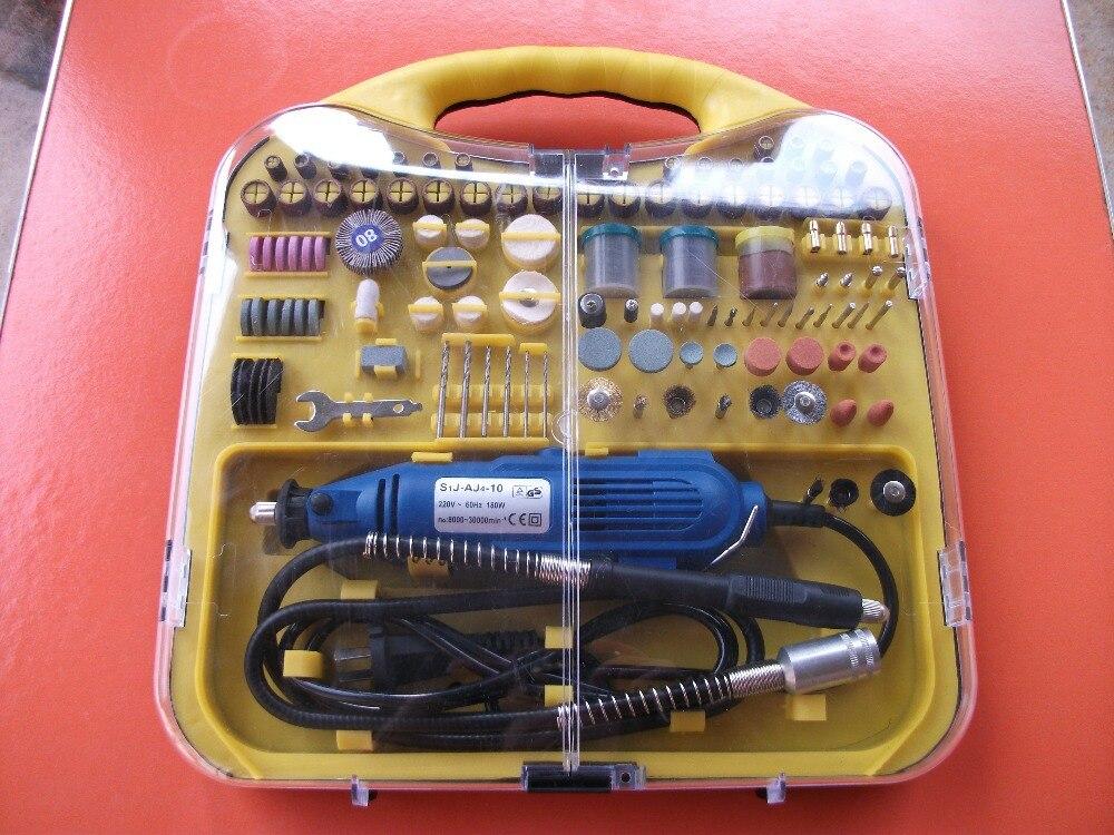 milwaukee rotary tool accessories