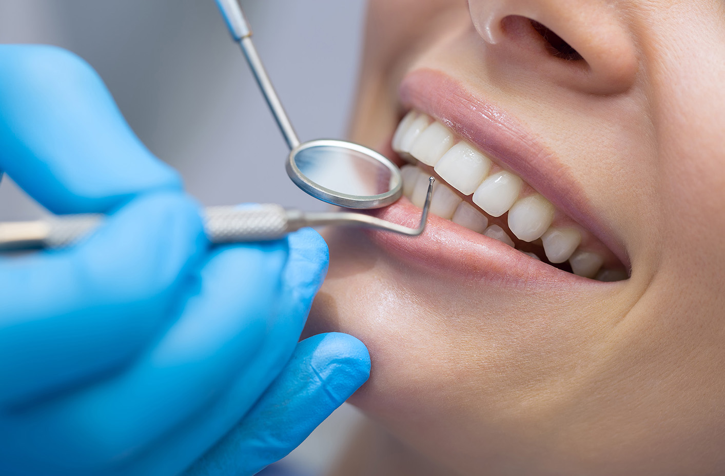 dentistry meaning