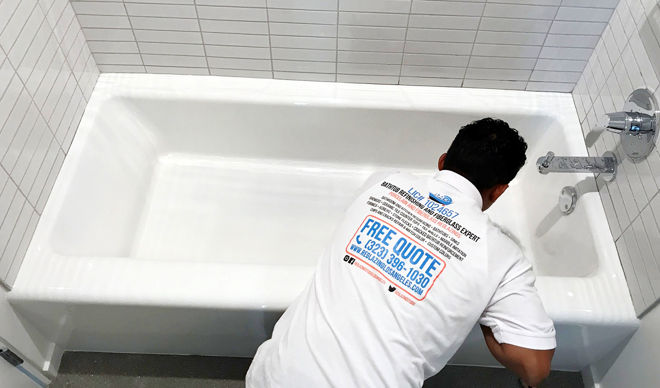 diy bathtub refinishing kit reviews