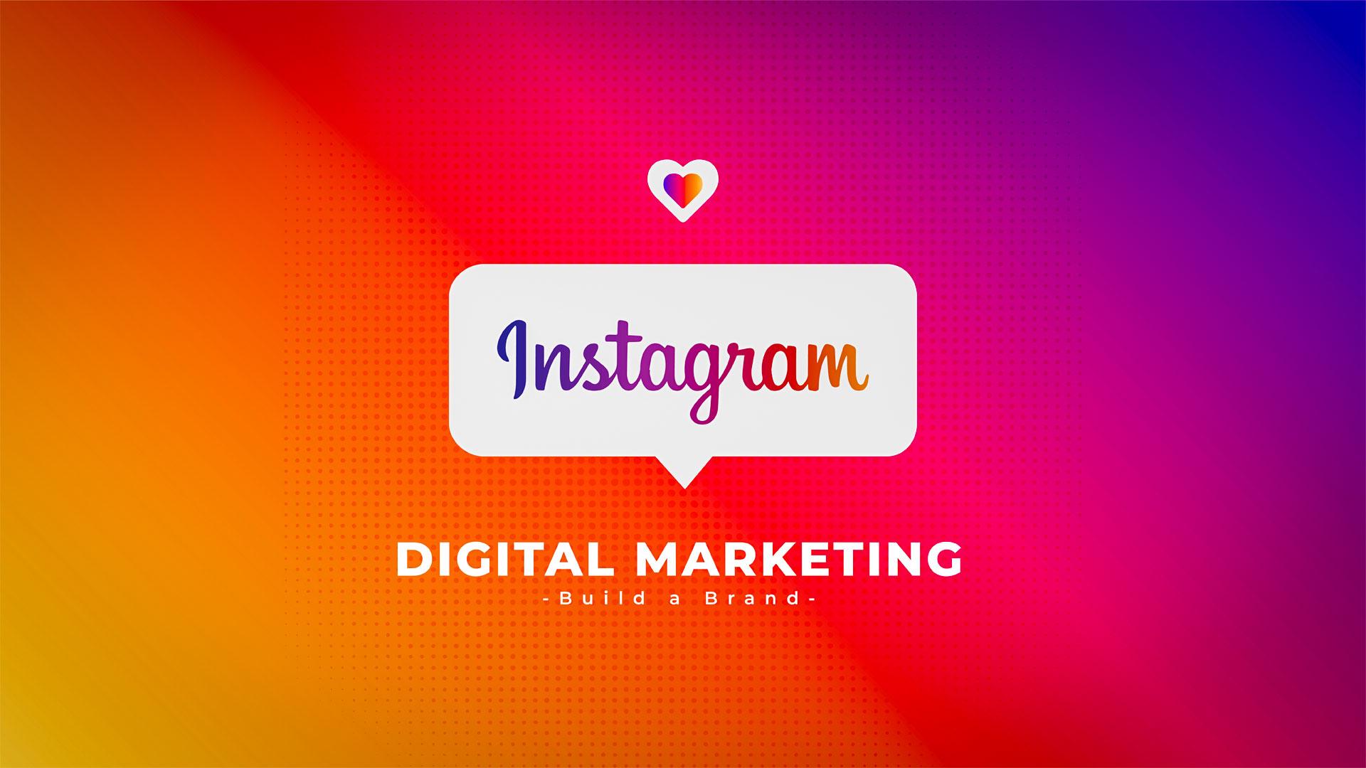 influencer app