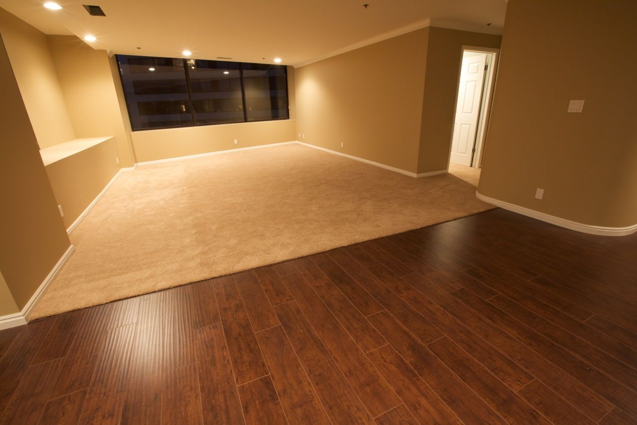 flooring cary, nc