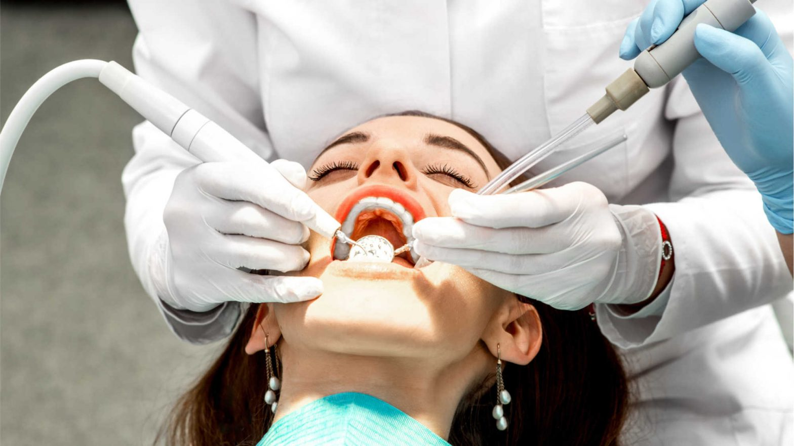 economical-dentists-near-me
