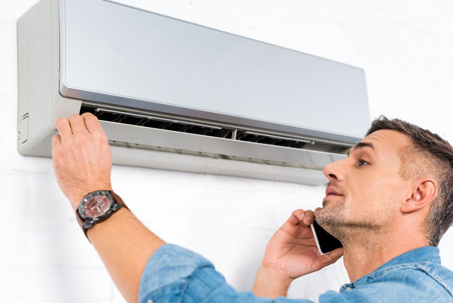 walmart air conditioner