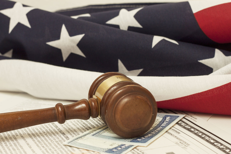 immigration lawyer nj