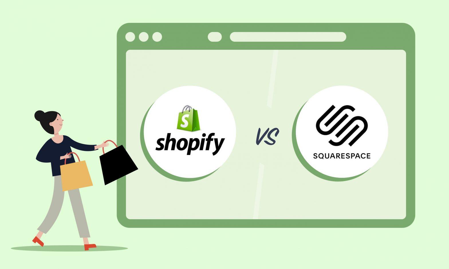 top 100 online retailers