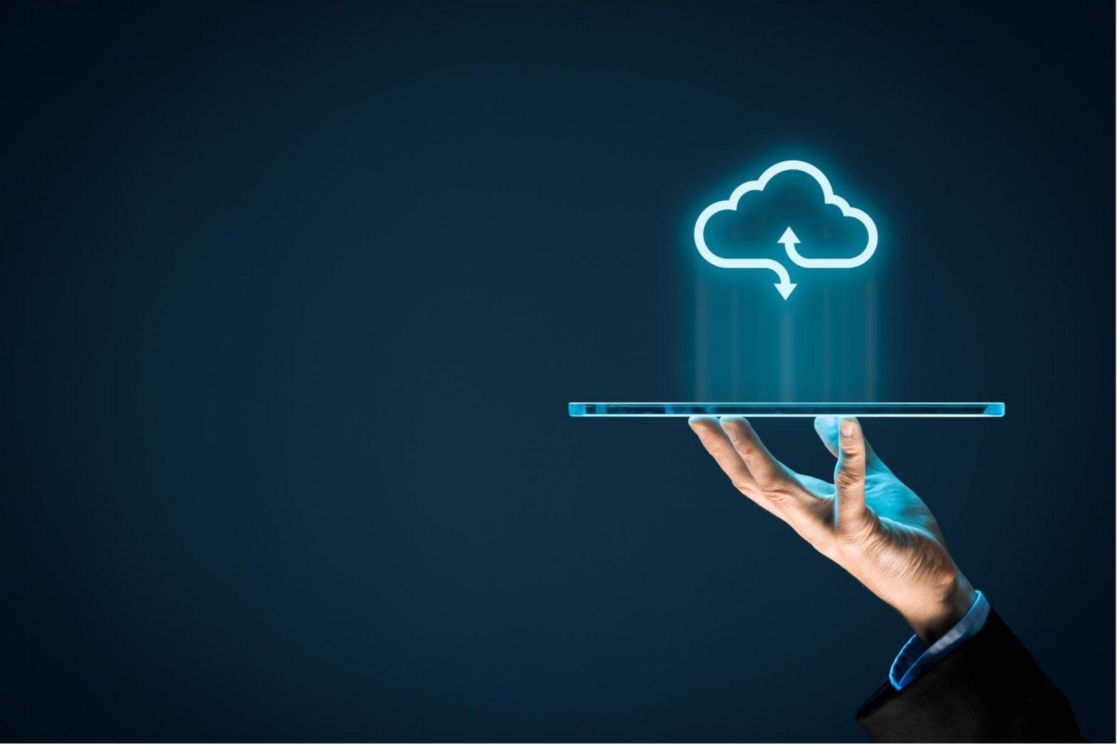 cloud-engineer-certification